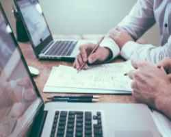 مفاهیم ثبت شرکت