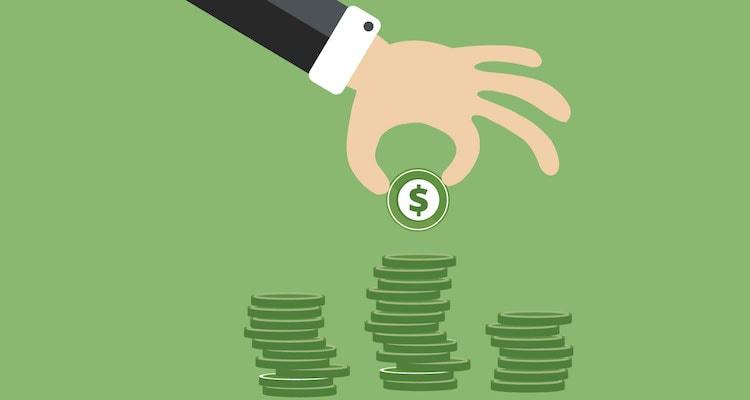 سرمایۀ غیرنقد در شرکت های سهامی چگونه است؟