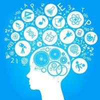 تبدیل شرکت به دانش بنیان
