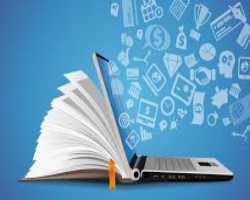 ثبت شرکت دانش بنیان فناوری اطلاعات IT