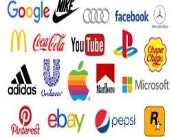 ثبت برند و علامت تجاری