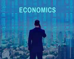 مالیات و کد اقتصادی