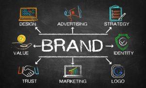 مدت زمان لازم برای ثبت برند و علامت تجاری (لوگو )