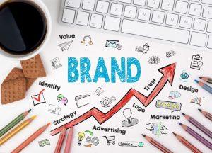 هزینه ثبت برند و علامت تجاری